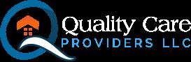 Quality Care Providers LLC